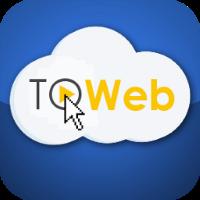 Lauyan-TOWeb-5.2.2.655-Studio-Edition