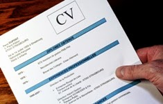 this is a cv template or cv sample specially designed for pakistani students who are associated with business and commerce field like bba bcom icom - Cv Samples Download Pakistan