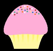 Adoro los cupcakes
