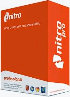 Nitro Pro 9.5.2.29 x86 e x64