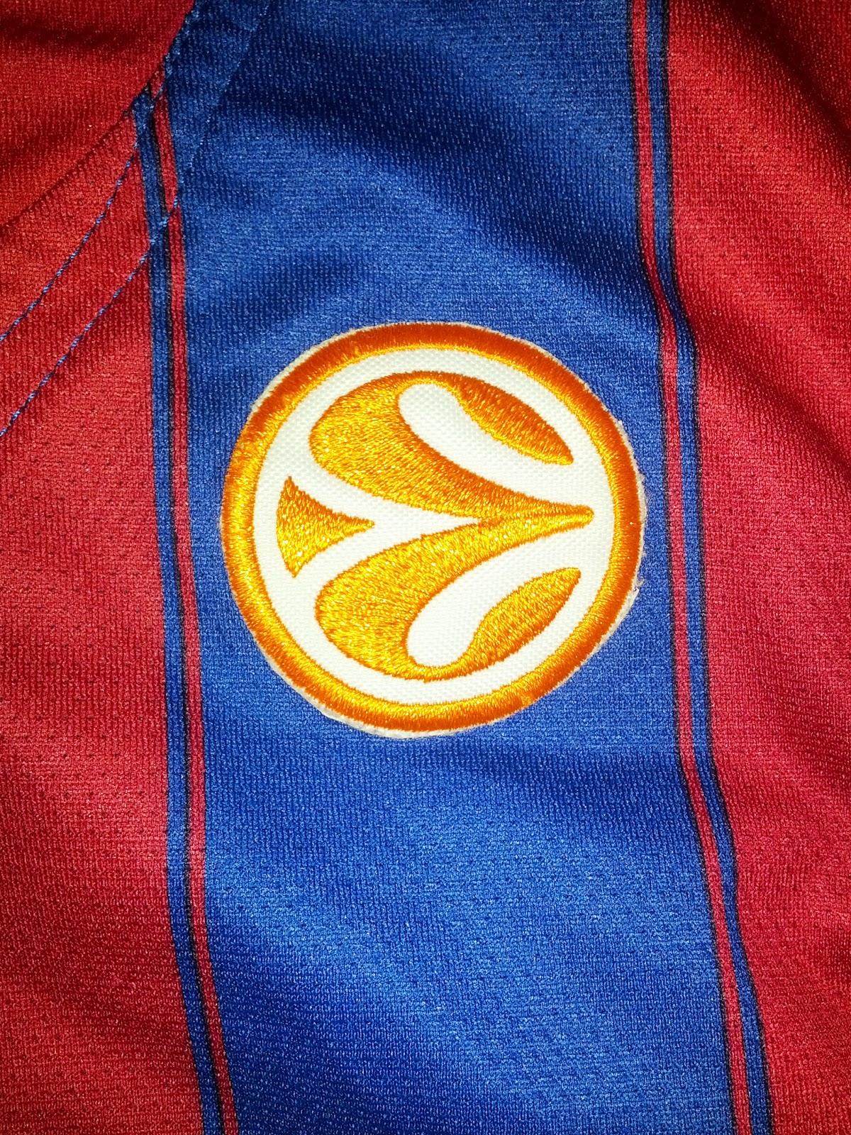 euroleague quali