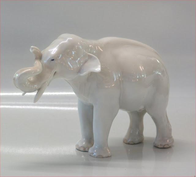 Arte del mundo y religiones elefante de la fortuna - Cosas de la buena suerte ...