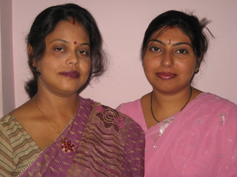 tamil aunites