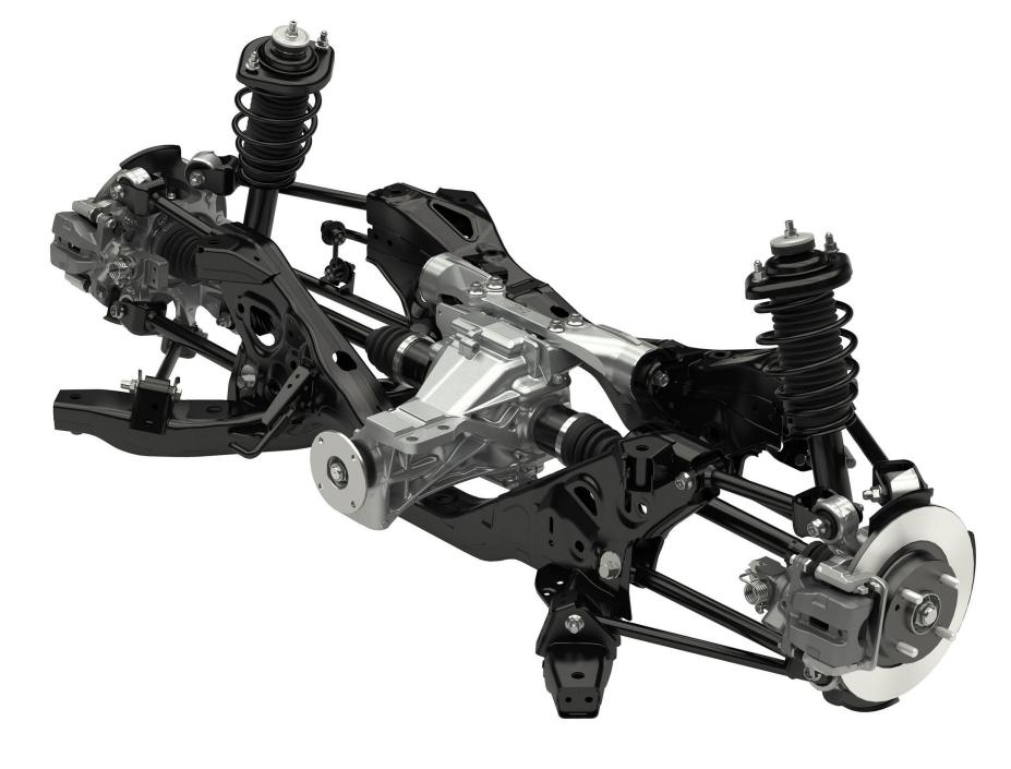 mazda mx 5 engine diagram mazda roadster engine wiring