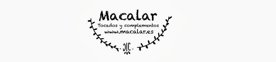 Diseños Macalar, Accesorios únicos