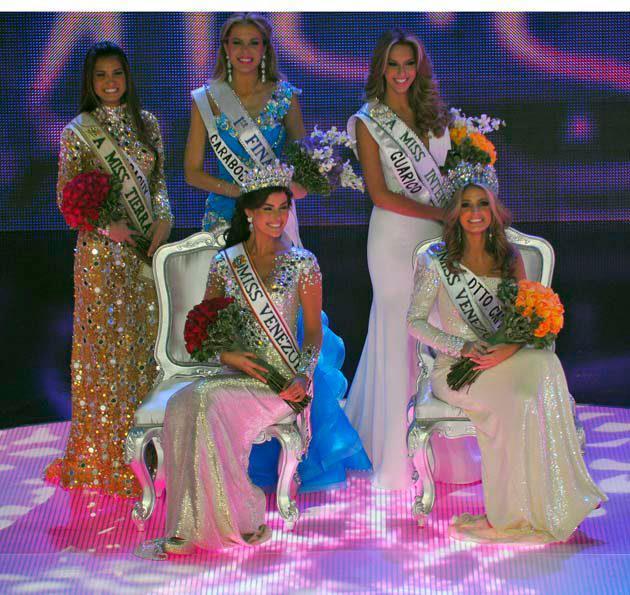 Blanca Cristina Aljibes Gallardos,Osmariel Villalobos,Isabela Ramos