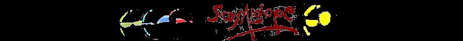 StoyAldope