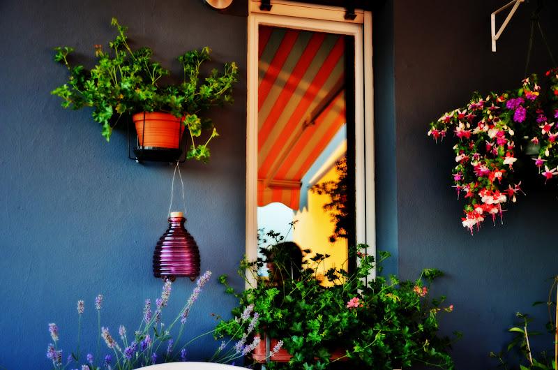 chalon sur saone 2 ville familiale poupou pidou. Black Bedroom Furniture Sets. Home Design Ideas