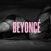"""Album Review: """"BEYONCÉ"""" by Beyoncé"""