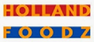 Holland Foodz