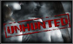 Unhunted