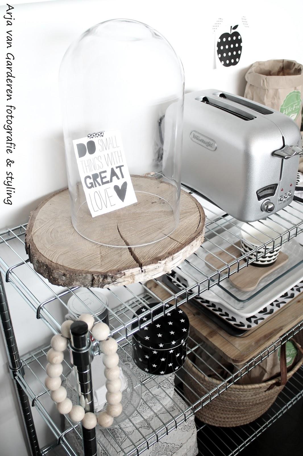 Zw&h.nl: kitchen