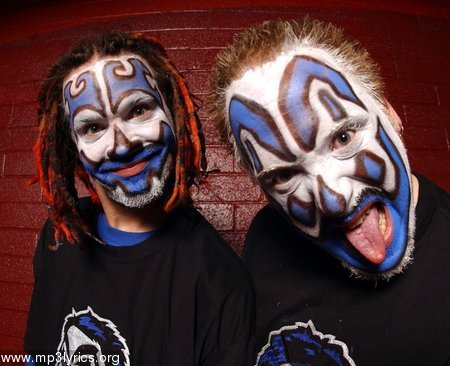 insane_clown_posse-insane_clown_posse_photo