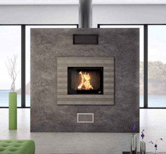 le nouveau style de chemin e id e d co. Black Bedroom Furniture Sets. Home Design Ideas