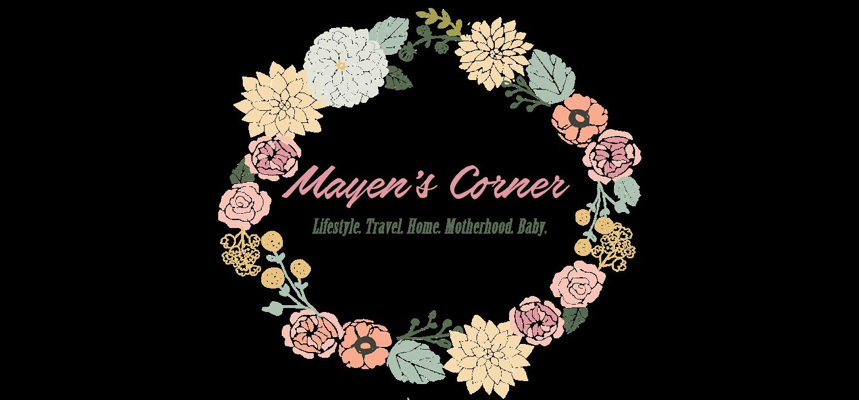 Mayen's Corner