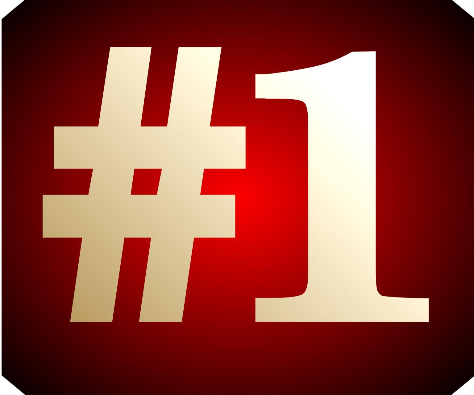 http://2.bp.blogspot.com/-PdVFgREMAIo/TaSOAQfKTAI/AAAAAAAAB_E/rQF0i0Rc3bk/s1600/Number+1.jpg