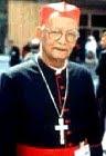 Cardinal PAULOS TZADUA