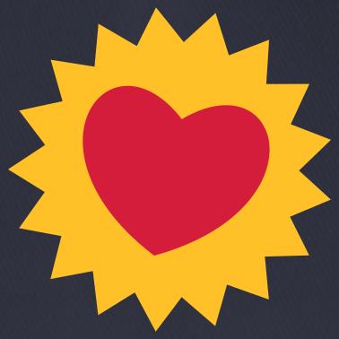 poemas de amor cortos. mensajes de amor cortos