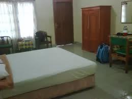Daftar Hotel Murah di Pulau Belitung