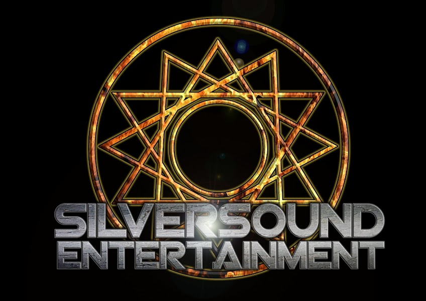 Silver Sound Entertainment
