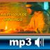 Lección de Escuela Sabática en Audio | 4to Trimestre 2014 | La Epístola de Santiago | MP3