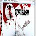 Toribash (PC)