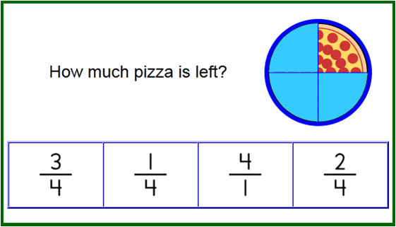 http://www.primarygames.com/fractions/question1.htm