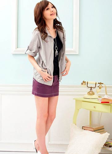 Gallery Ladies Teen Clothes Clothes 40