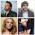 2013 American Country Awards Performers | ACAs 2013 Live Stream Telecast and Updates