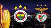 Fenerbahce-Benfica-europa-league