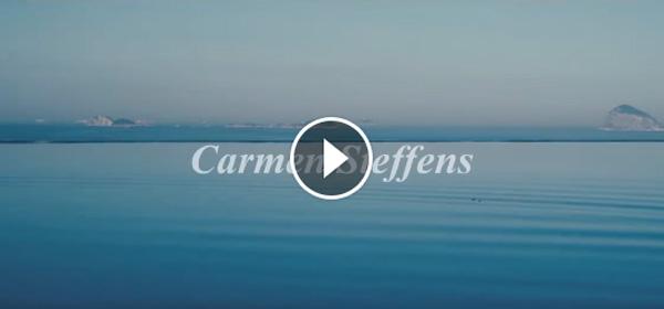 Carmen-Steffen-colección-verano