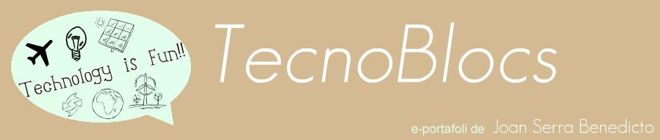 TecnoBlocs