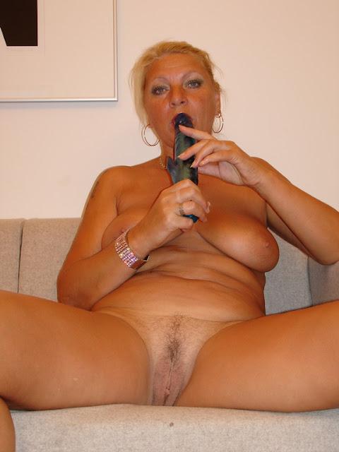 graties sex hollandse porno nl