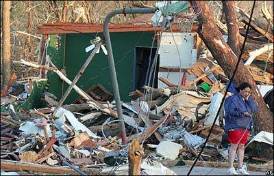 oklahoma storm, tornado damage, oklahoma tornado damage
