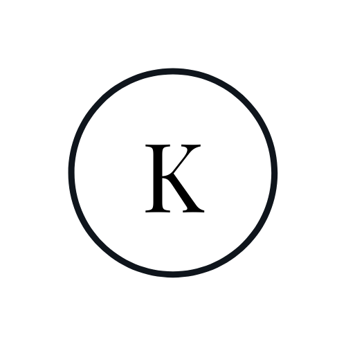 K Meets Style | Fashion blog by Konstantina Antoniadou