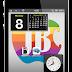 Aplikasi Cydia Terbaik BTC Mouse & TrackPad, Music2iPod dan iWidgets Untuk iPhone,iPad dan iPod Touch