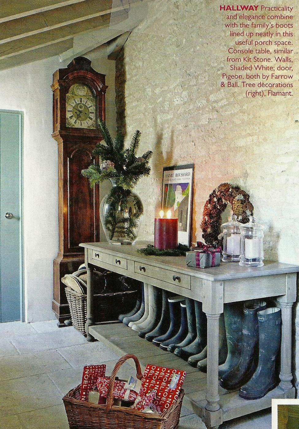 Perfect Country Homes & Interiors Magazine 975 x 1400 · 405 kB · jpeg