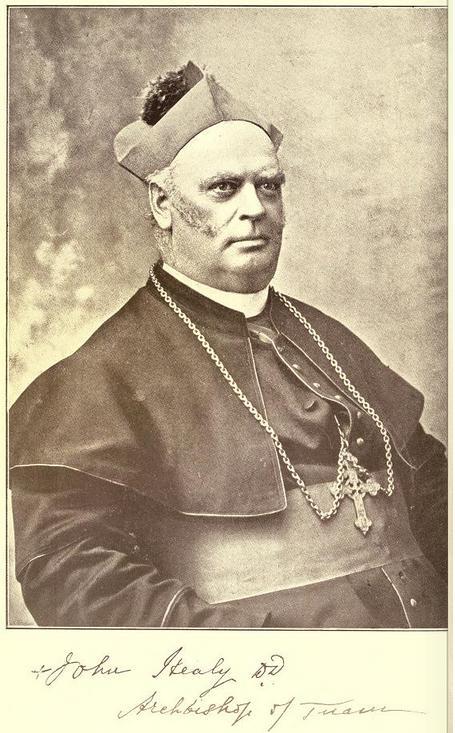 Irish church history list of irish church history ebooks list of irish church history ebooks fandeluxe Gallery