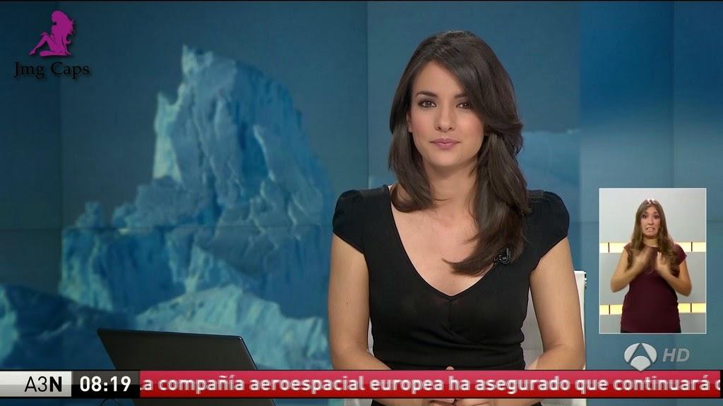 ESTHER VAQUERO, LAS NOTICIAS DE LA MAÑANA (11.05.15)