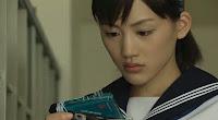 [J-Drama/Roman] Sekai no chuushin de, Ai wo sakebu / Un cri d'amour au centre du monde Vlcsnap-2012-05-23-21h31m26s197