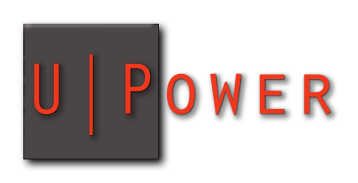 UPower Technologies, Inc.