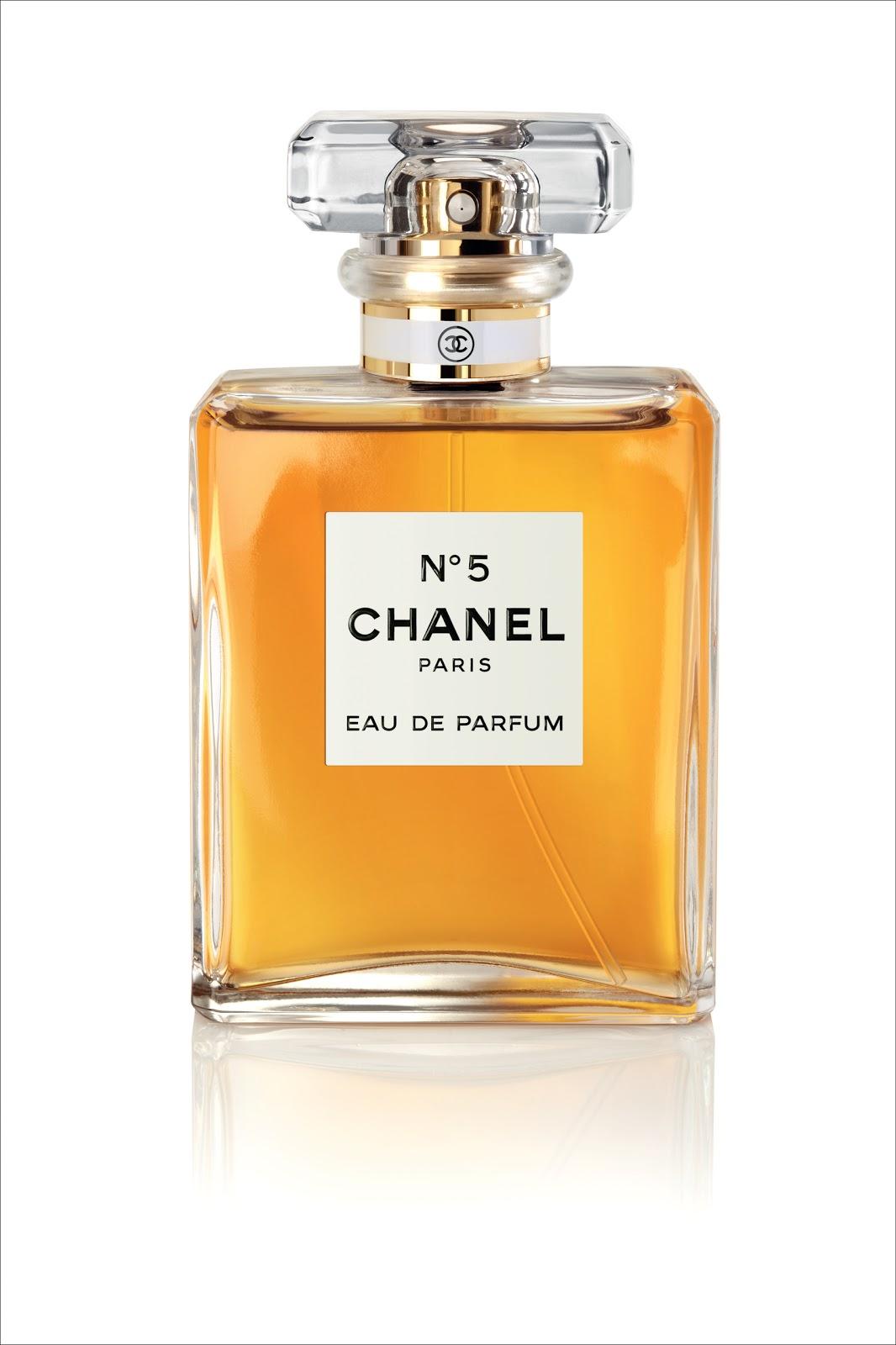 Tessa Williams: World of Perfumes: January 2013