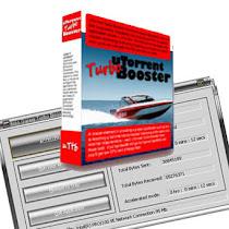 idm 607 serial key free download