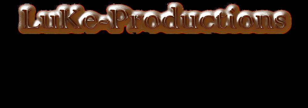 LuKe Productions