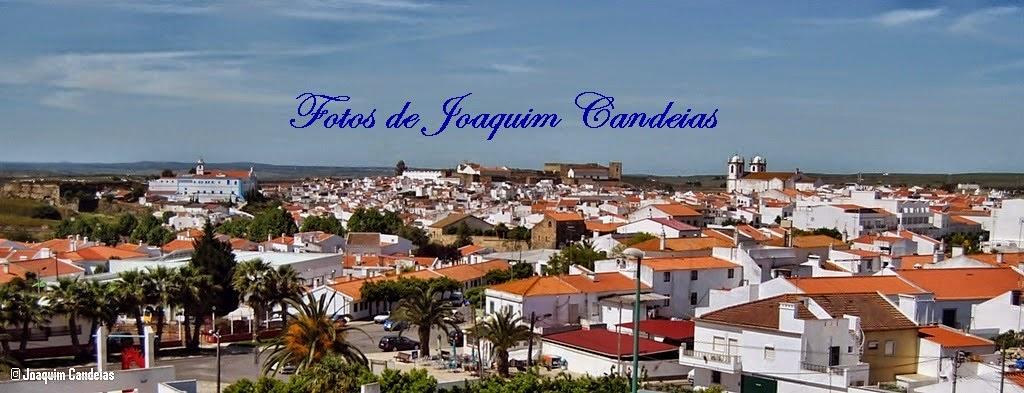 Fotos Joaquim Candeias