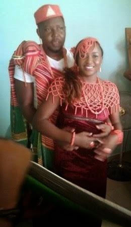 edo man killed wife malaysia