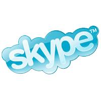 Download Skype 5.10.0.114
