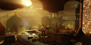 upcoming new prince of persia 2013 letest wallpapers