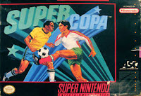 Rarest Sports Video Games
