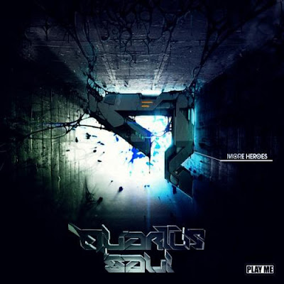 electro elektro electronic e-tunes etunes e tunes fresh desire elektronic music house techno trance Quartus Saul Los Angeles Tim Ismag Remix